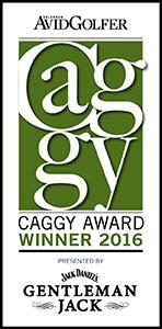 Caggy 2 2016